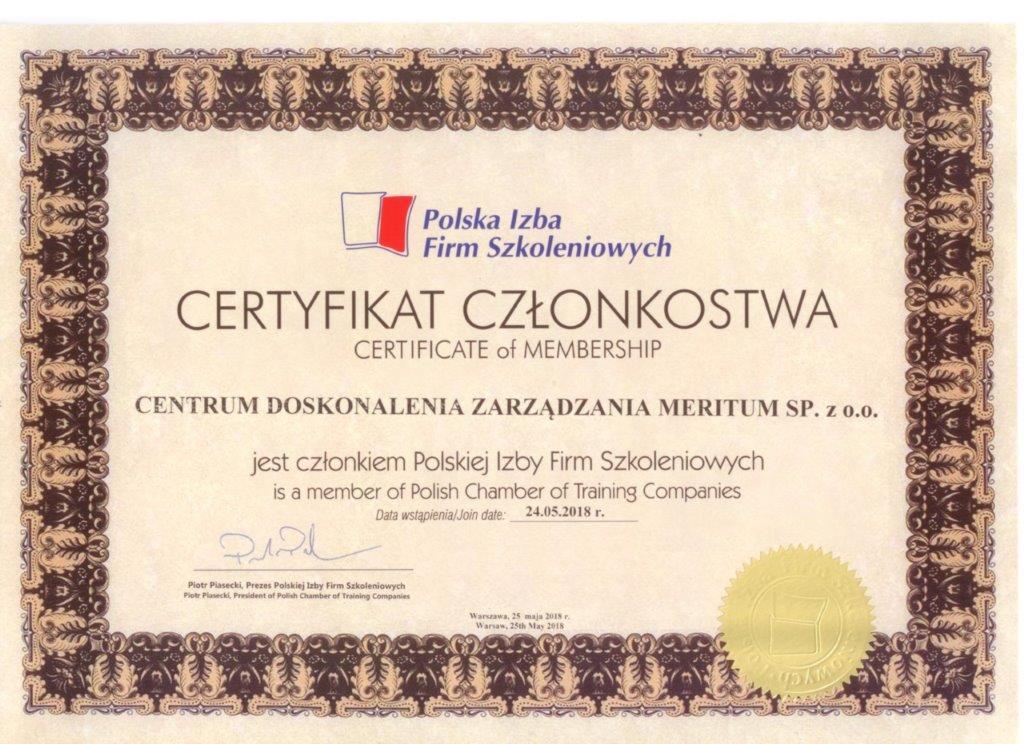 Certyfikat-dla-Meritum